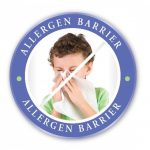 waterproof protectors allergen barrier