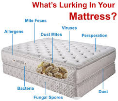 Protect your expensive mattress with a Comfortshield gold waterproof mattress protector