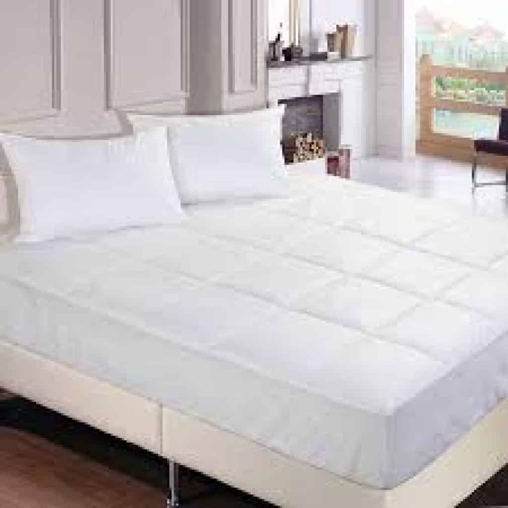 Cover Amp Protect Australian Bed Protection Specialists