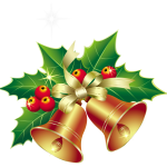 christmas-bell-png-17